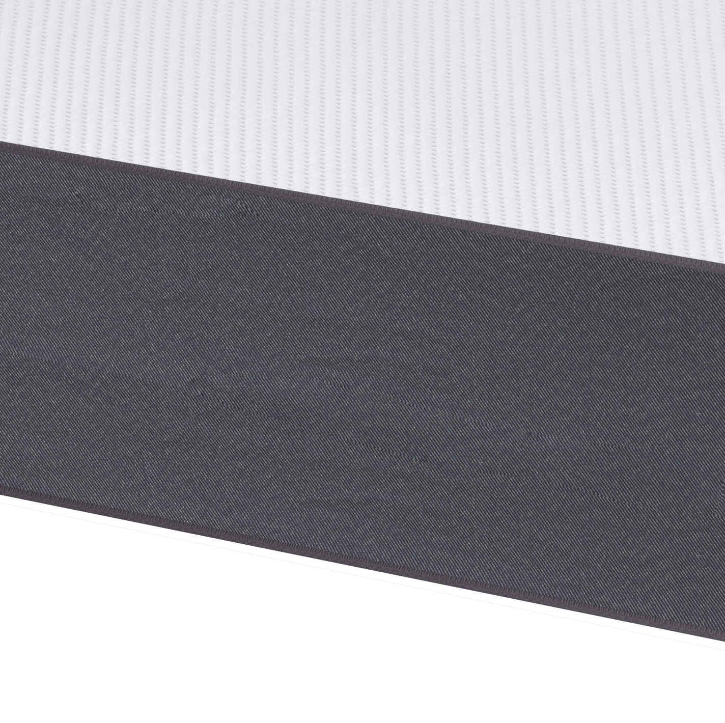 Graphite Anti-Bacterial & Hypoallergenic