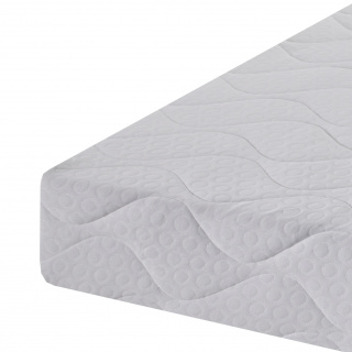 How to buy a memory foam mattress
