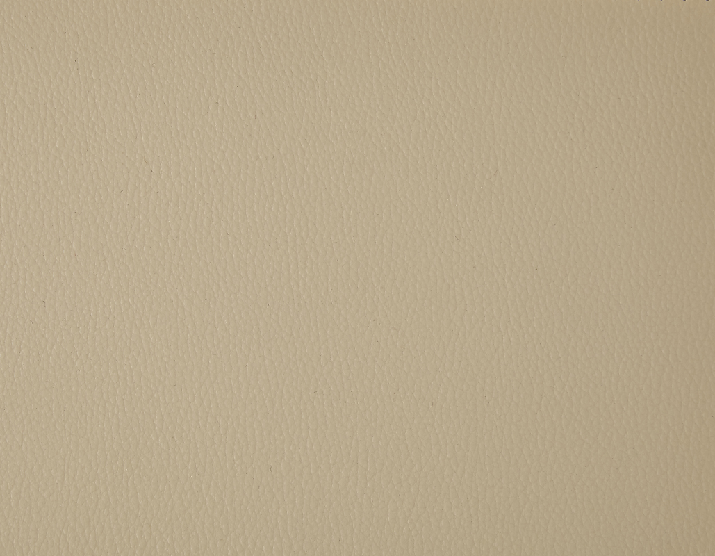 Cream-faux-leather-swatch
