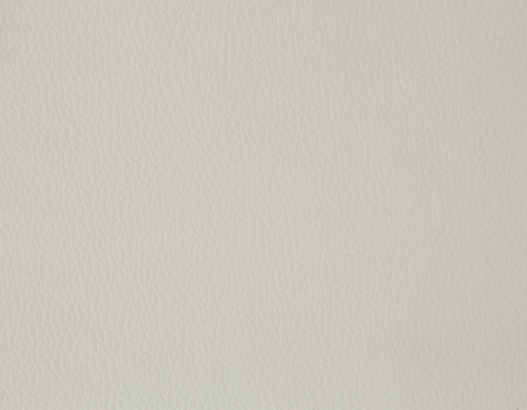 White-faux-leather-swatch