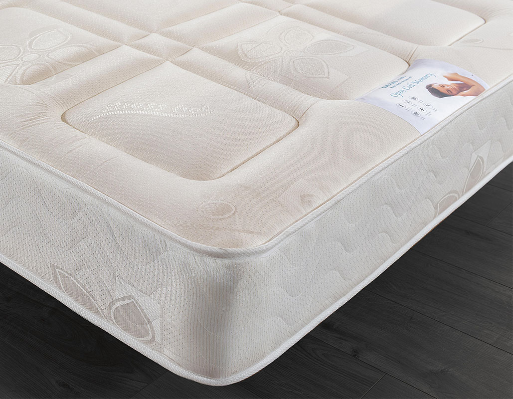adam-square-quilted-memory-foam-pattern
