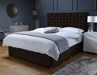 Spring Cleaning: Beds & Bedroom Innovative Ideas